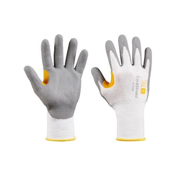 sps-his-22-7513w-hon-coreshield-b-a2-13gg-white-liner-micro-foam-pair-1