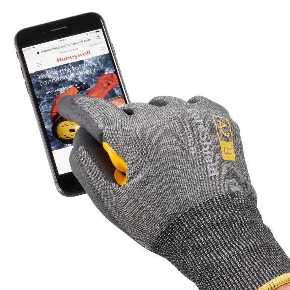 sps-his-22-7518b-hon-coreshield-b-a2-18gg-black-liner-micro-foam-touchscreen