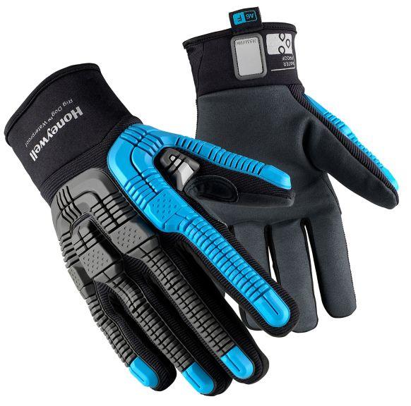 sps-his-2332905-42-615bl-hon-rig-dog-waterproof-pair-2