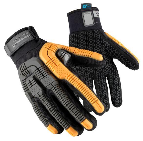 sps-his-2332906-42-623bo-hon-rig-dog-mud-grip-pair-2