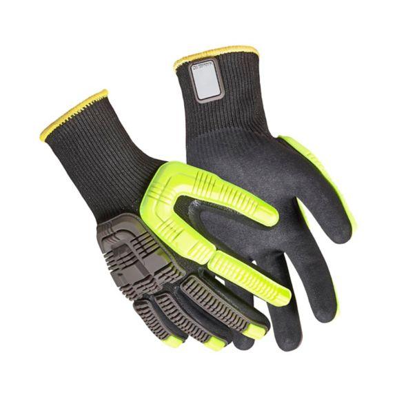 sps-his-2332912-41-4413be-hon-rig-dog-knit-grip-plus-pair-2
