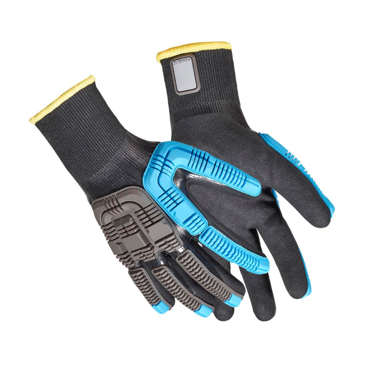 sps-his-2332913-41-4438bl-hon-rig-dog-knit-water-resistant-pair-2
