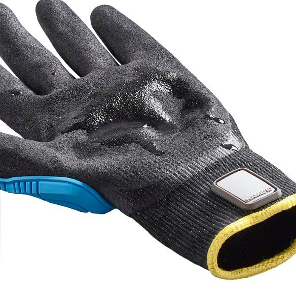 sps-his-2332913-41-4438bl-hon-rig-dog-knit-water-resistant-water-resistant