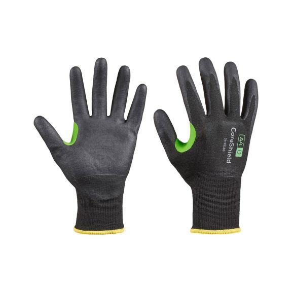 sps-his-24-9518b-hon-coreshield-d-a4-18gg-black-liner-micro-foam-pair-1