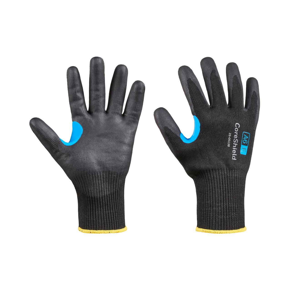 sps-his-26-0513b-hon-coreshield-f-a6-13gg-black-liner-micro-foam-pair-1
