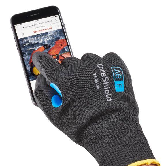 sps-his-26-0513b-hon-coreshield-f-a6-13gg-black-liner-micro-foam-touchscreen