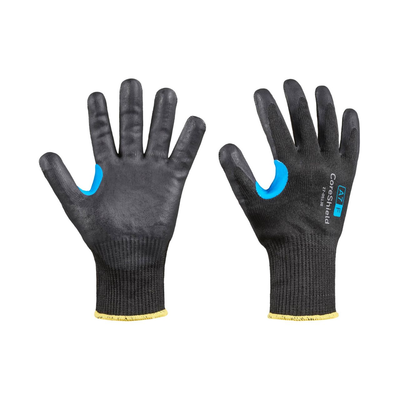 sps-his-27-0513b-hon-coreshield-f-a7-13gg-black-liner-micro-foam-pair-1