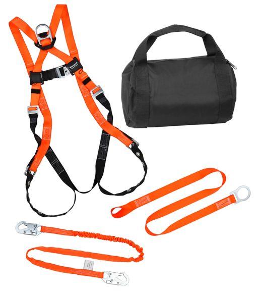 Titan II Job Specific Fall Protection Kits_2