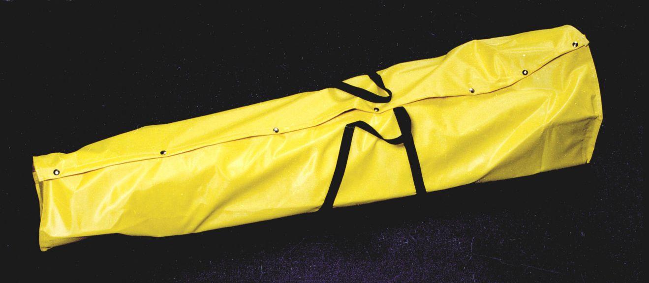8287H Tripod Bag.jpg