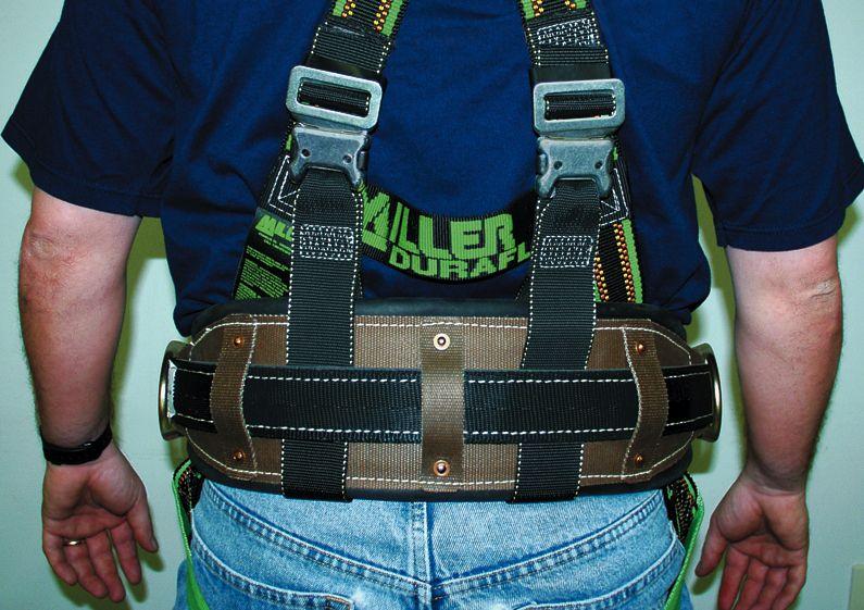 8451 Leather Belt.jpg