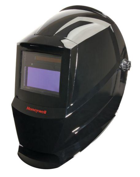 Honeywell HW100 ADF Welding Helmet_2