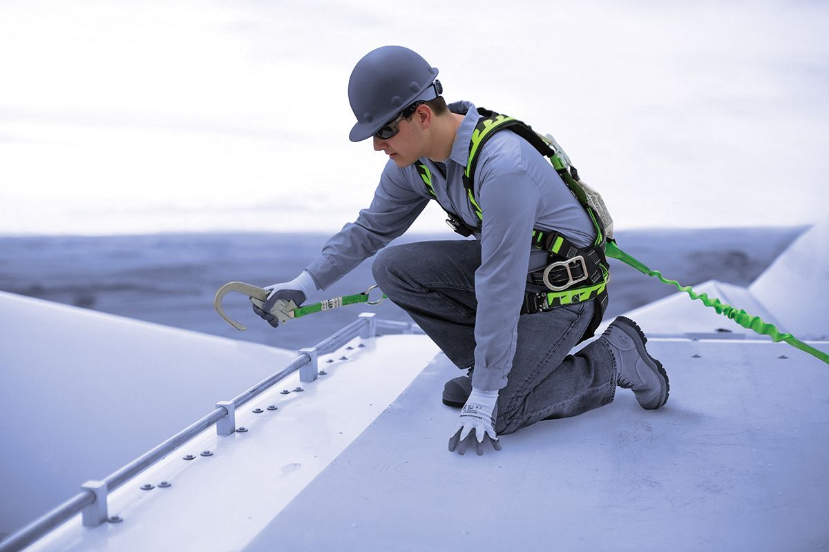 AirCore Wind Harness Appl - treated
