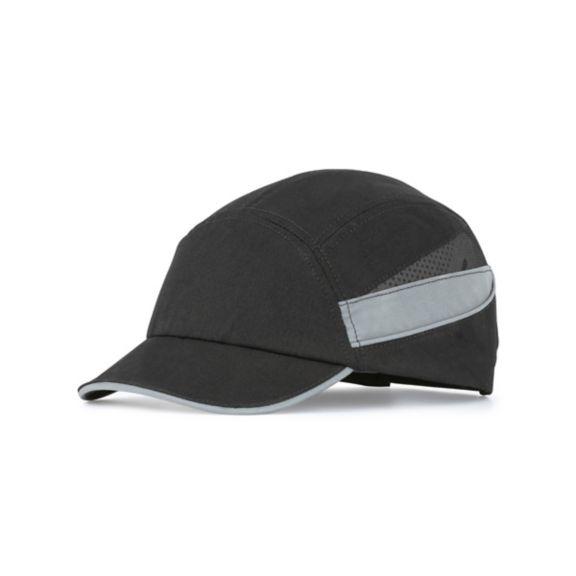 sps-his-black-bump-cap
