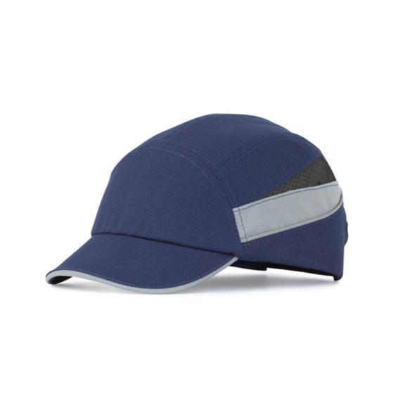 sps-his-blue-bump-cap