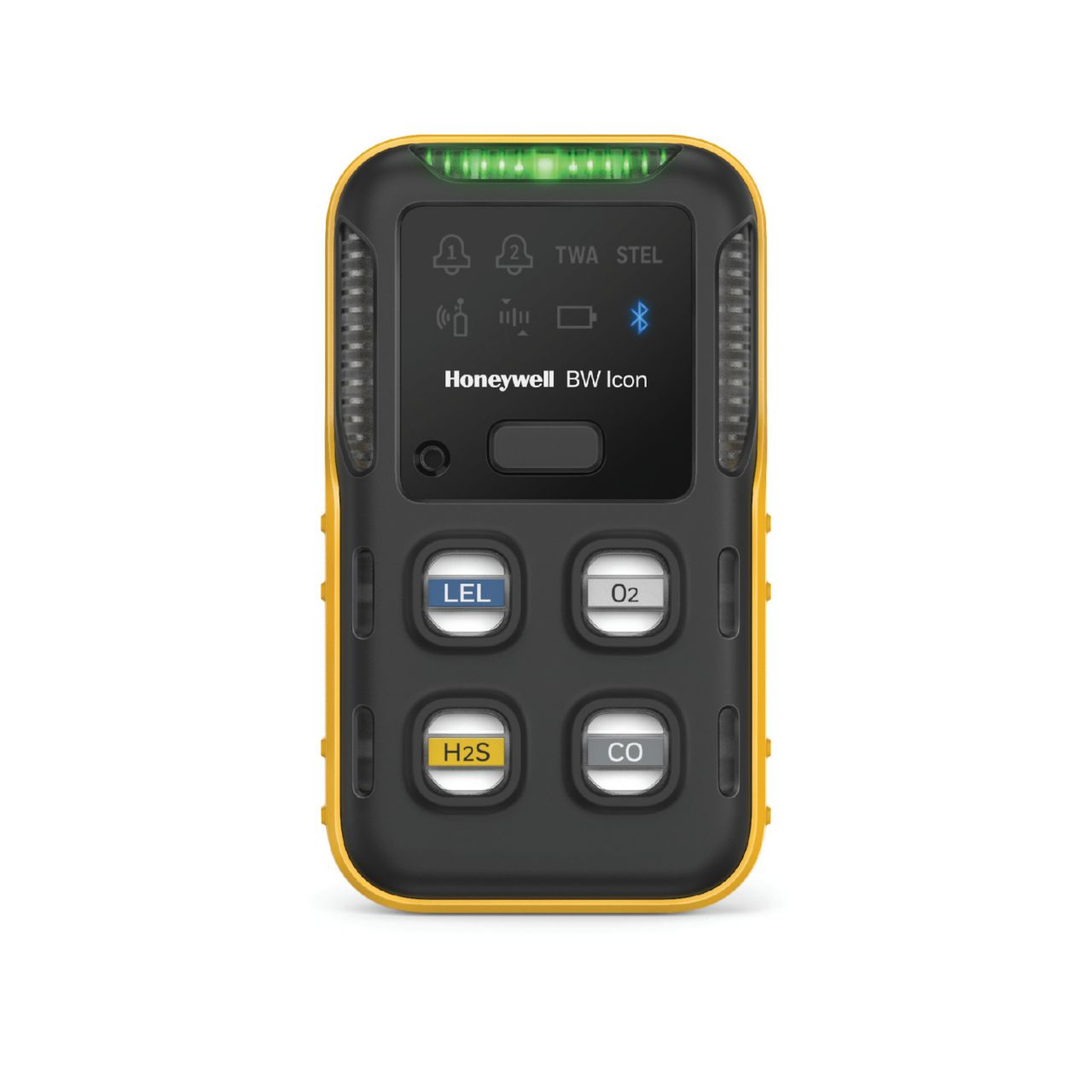 sps-his-bw-icon-front-yellow-lights-product-image-1