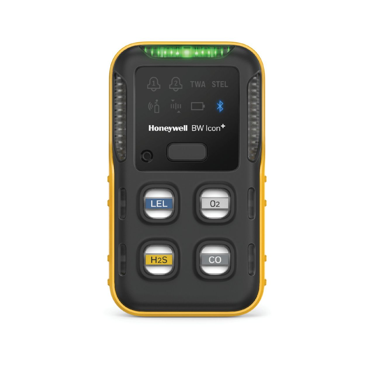 sps-his-bw-iconplus-front-yellow-lights-product-image-1