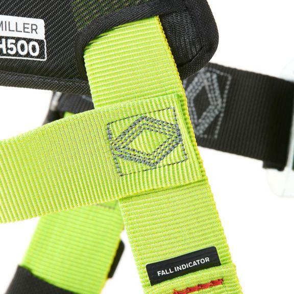 sps-his-cc2-h5cc311121-stitch-pattern-yellow