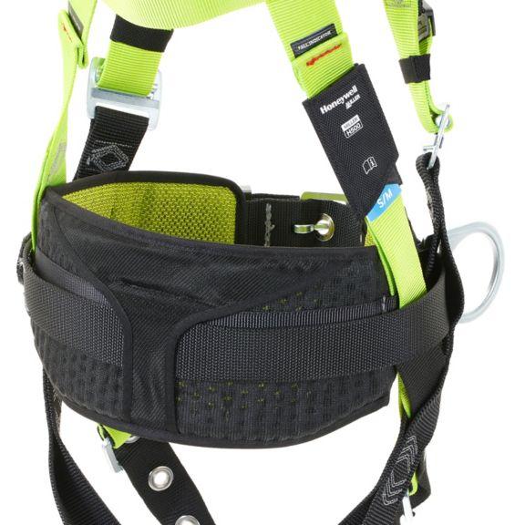 sps-his-cc2-h5cc311121-waist-padding-outside-1