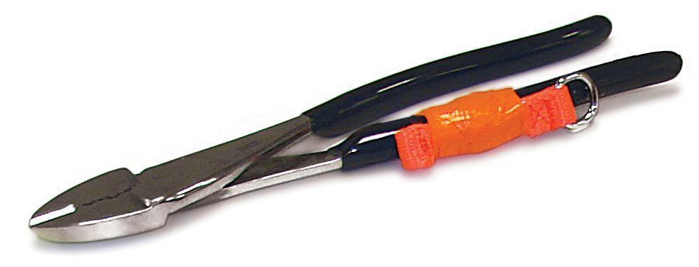 Miller Tool Lanyards_2