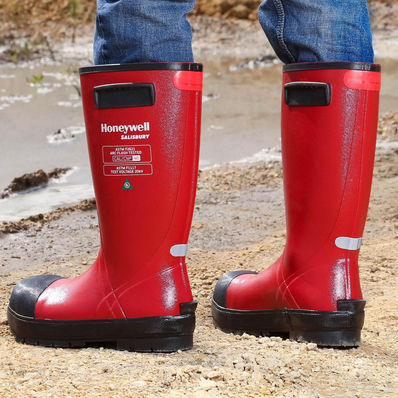 sps-his-electrigrip-boots-gravel