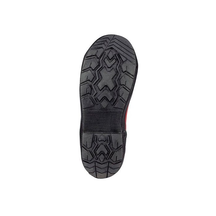 sps-his-electrigrip-boots-standard-outsole