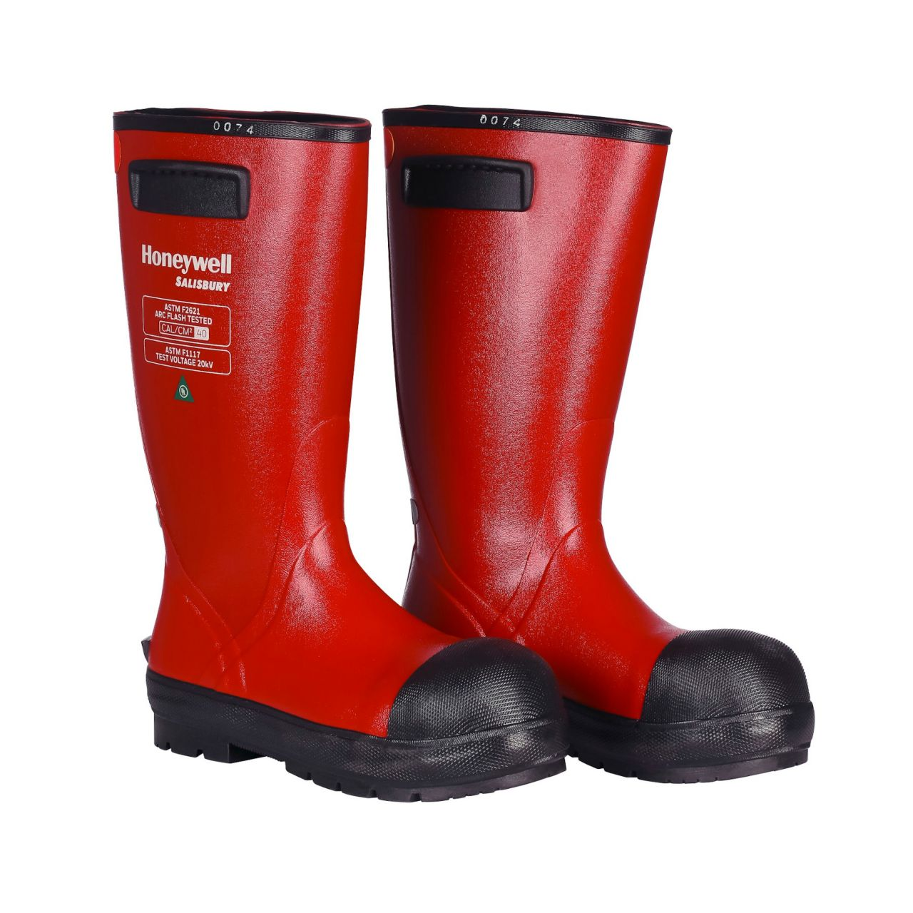 sps-his-electrigrip-boots-standard-pair