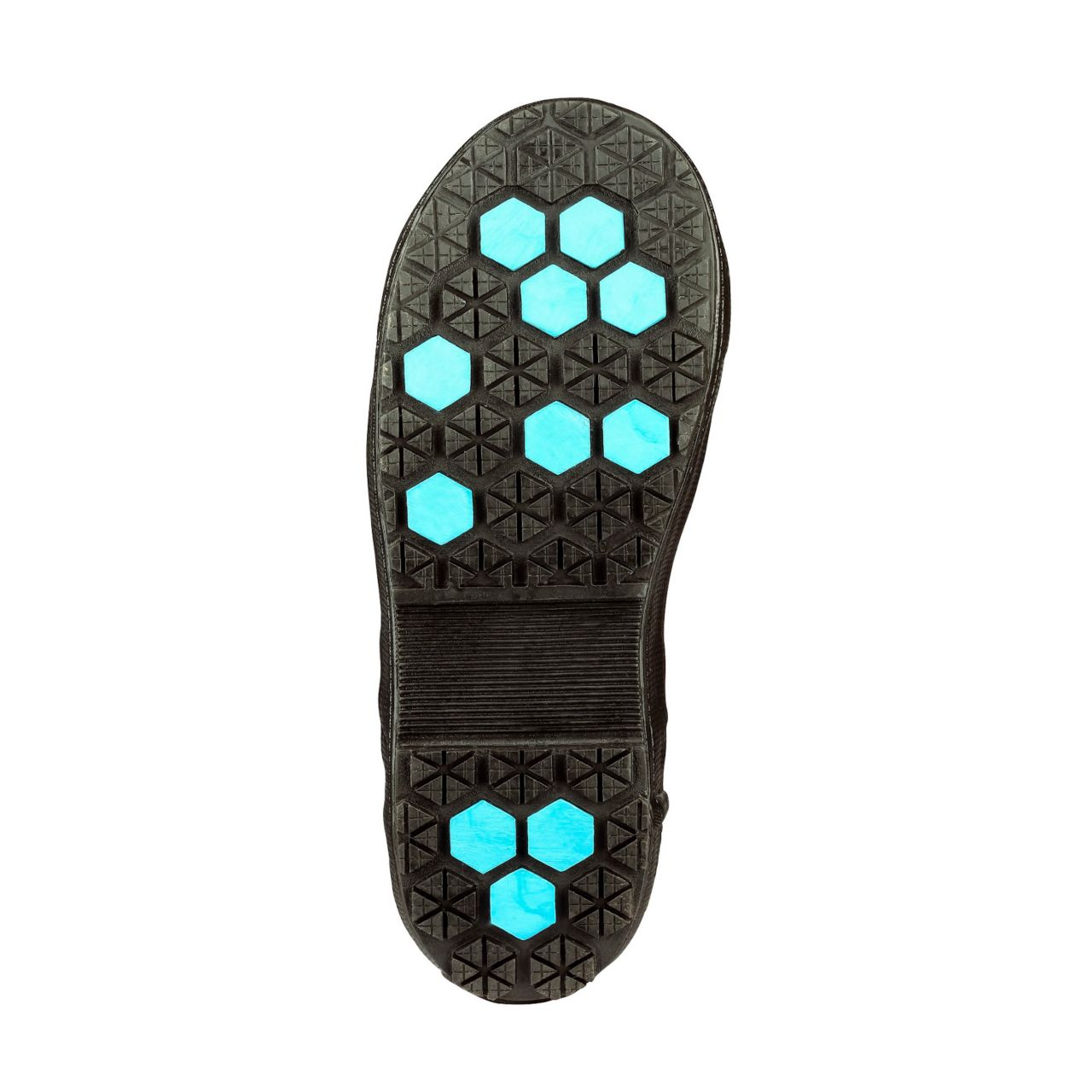 sps-his-electrigrip-thermal-boots-outsole