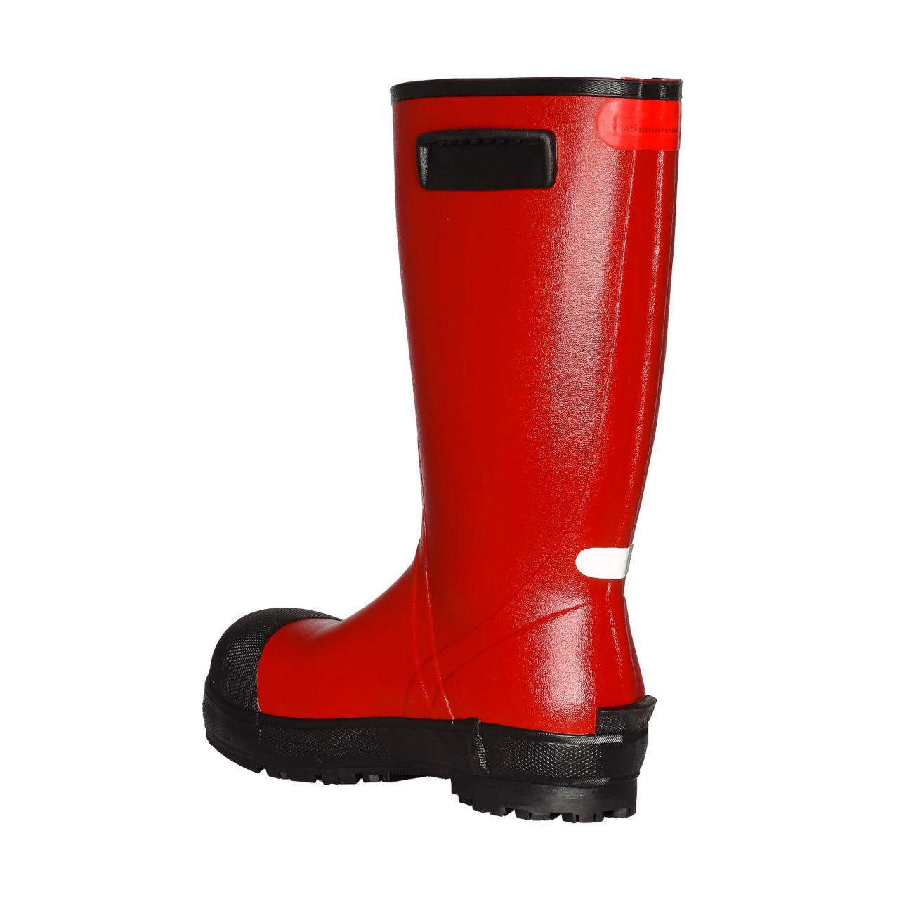 sps-his-electrigrip-thermal-boots-rear-left