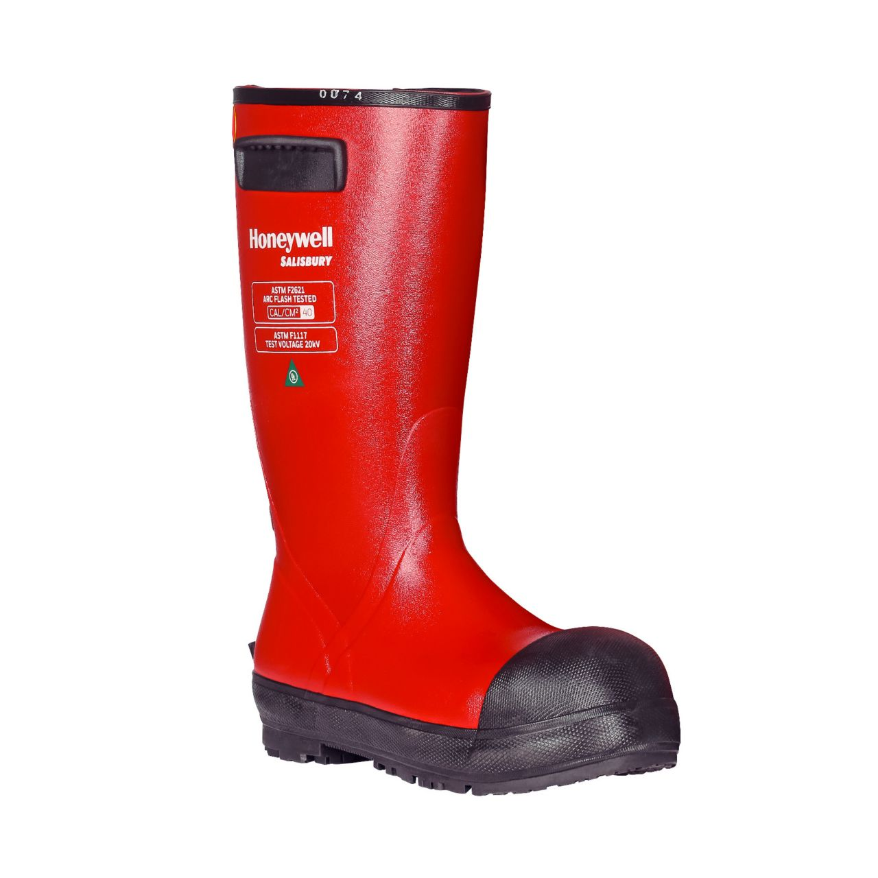 sps-his-electrigrip-thermal-boots-right-angle