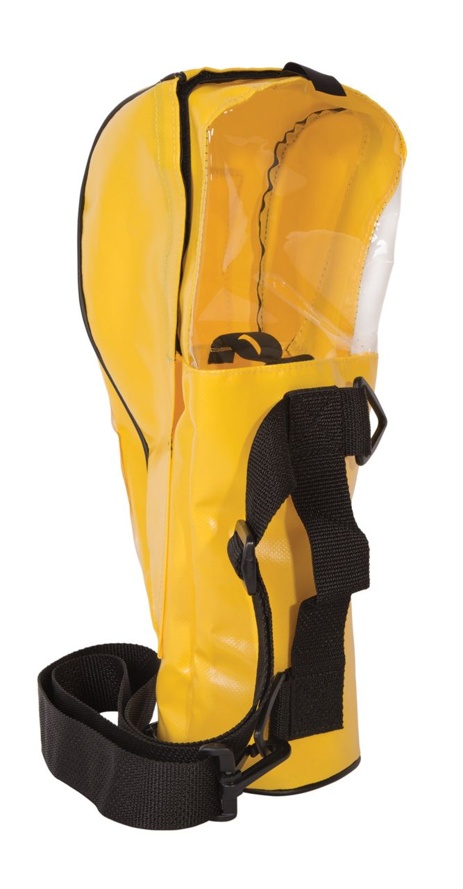 Honeywell ER5000 Escape Breathing Apparatus_2
