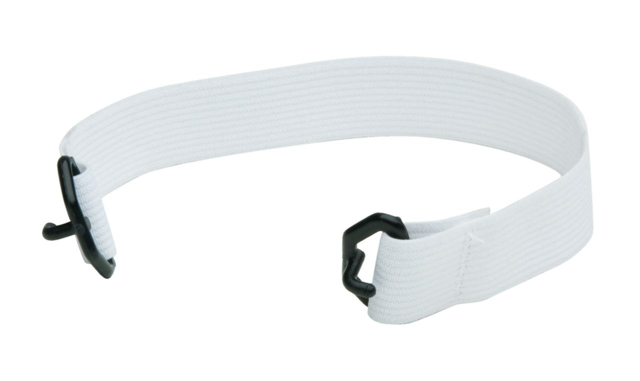 Hard Hat Chin Straps_2