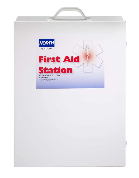 Bulk First Aid Kit_2