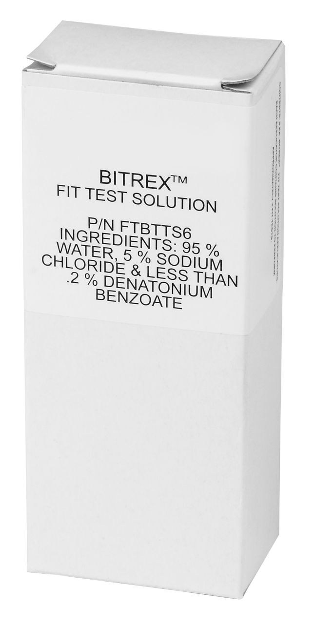 Fit Test_Bitrex_193171_Fit Test Solution_Box