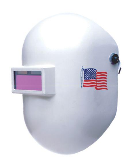FM_Pipeliner w-Flag MAC.jpg