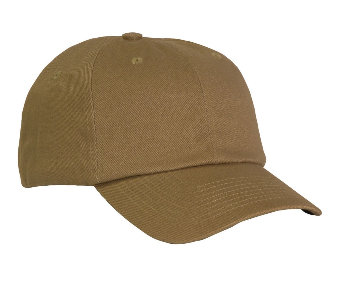 Bump Cap_2