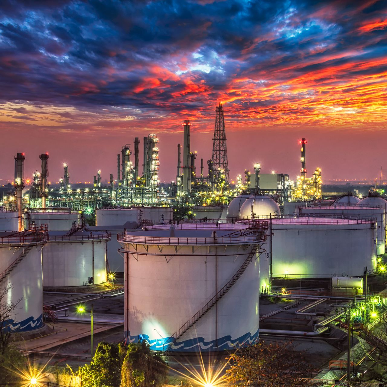 sps-his-gci-factory-petrochemical-plant-sstk-278830388