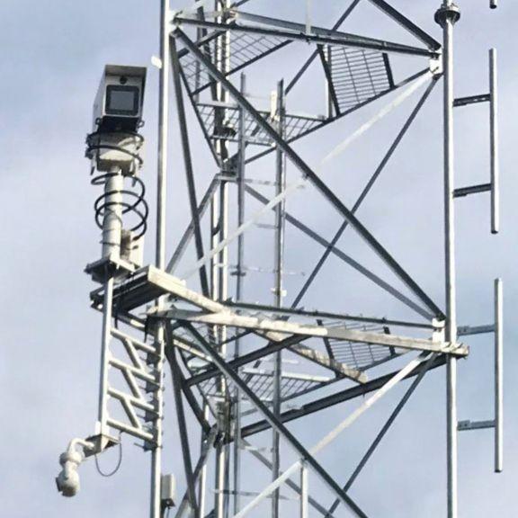 sps-his-gci-standard-gci-services-installation