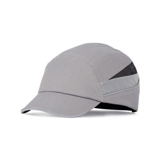 sps-his-gray-bump-cap