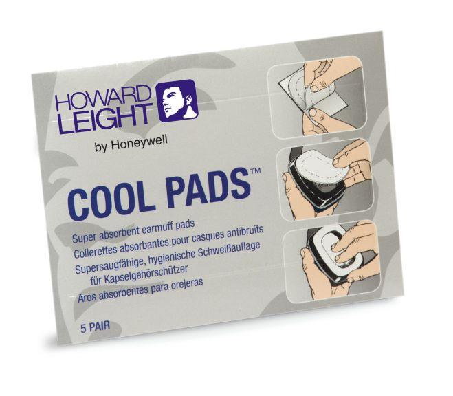 HL_Cool_Pads_Pack_13910032.jpg