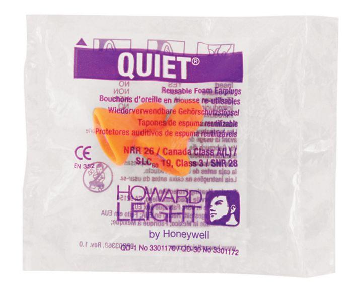 Quiet®_2