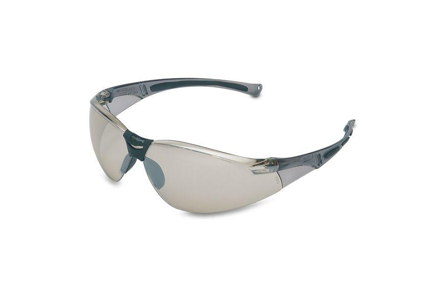 HLSS_A804_Eyewear.jpg