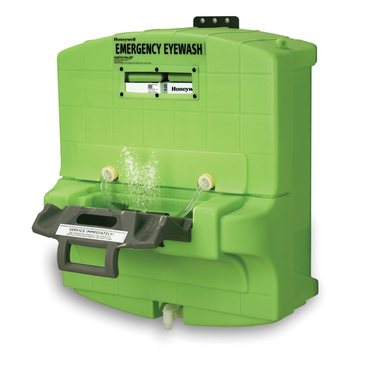 Fendall Pure Flow 1000_2