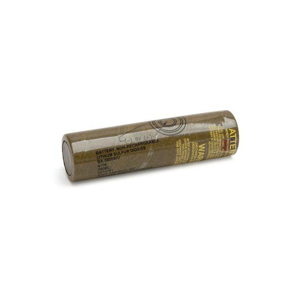 Hon_Resp_SC420_LiS02_Battery_769532.jpg