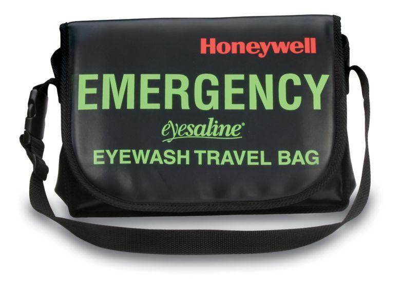Eyesaline Personal Travel Bag_2