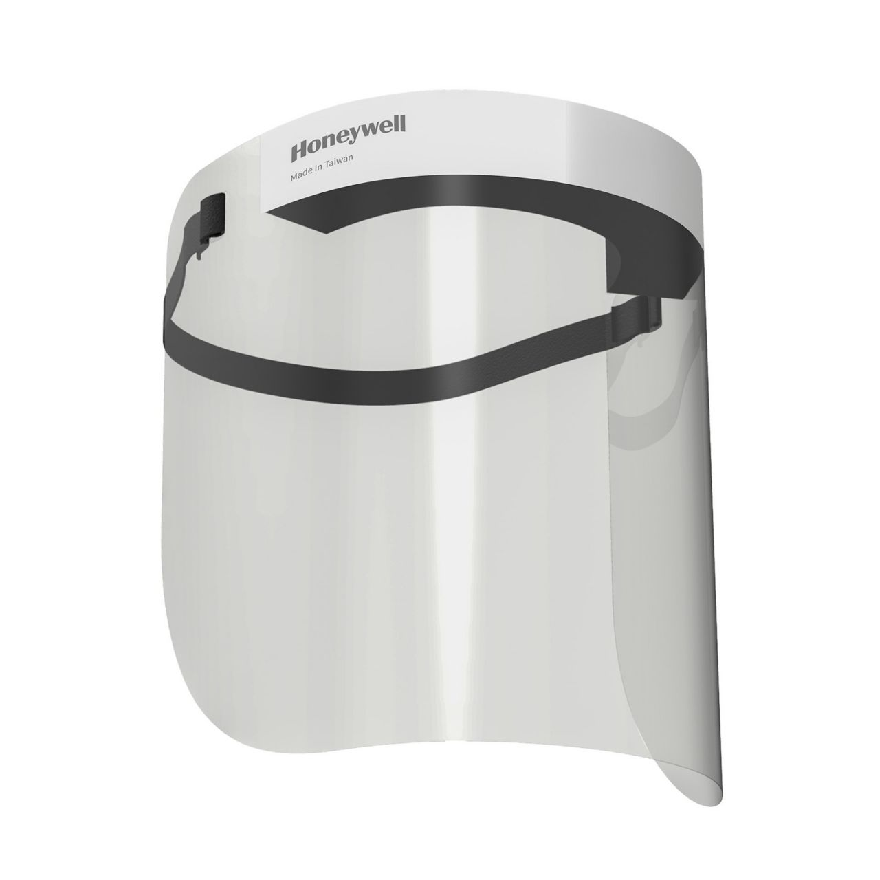 sps-his-honeywell-disposable-face-shield-product
