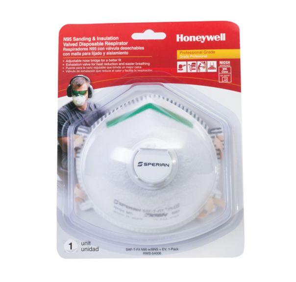 Honeywell_RWS-54006