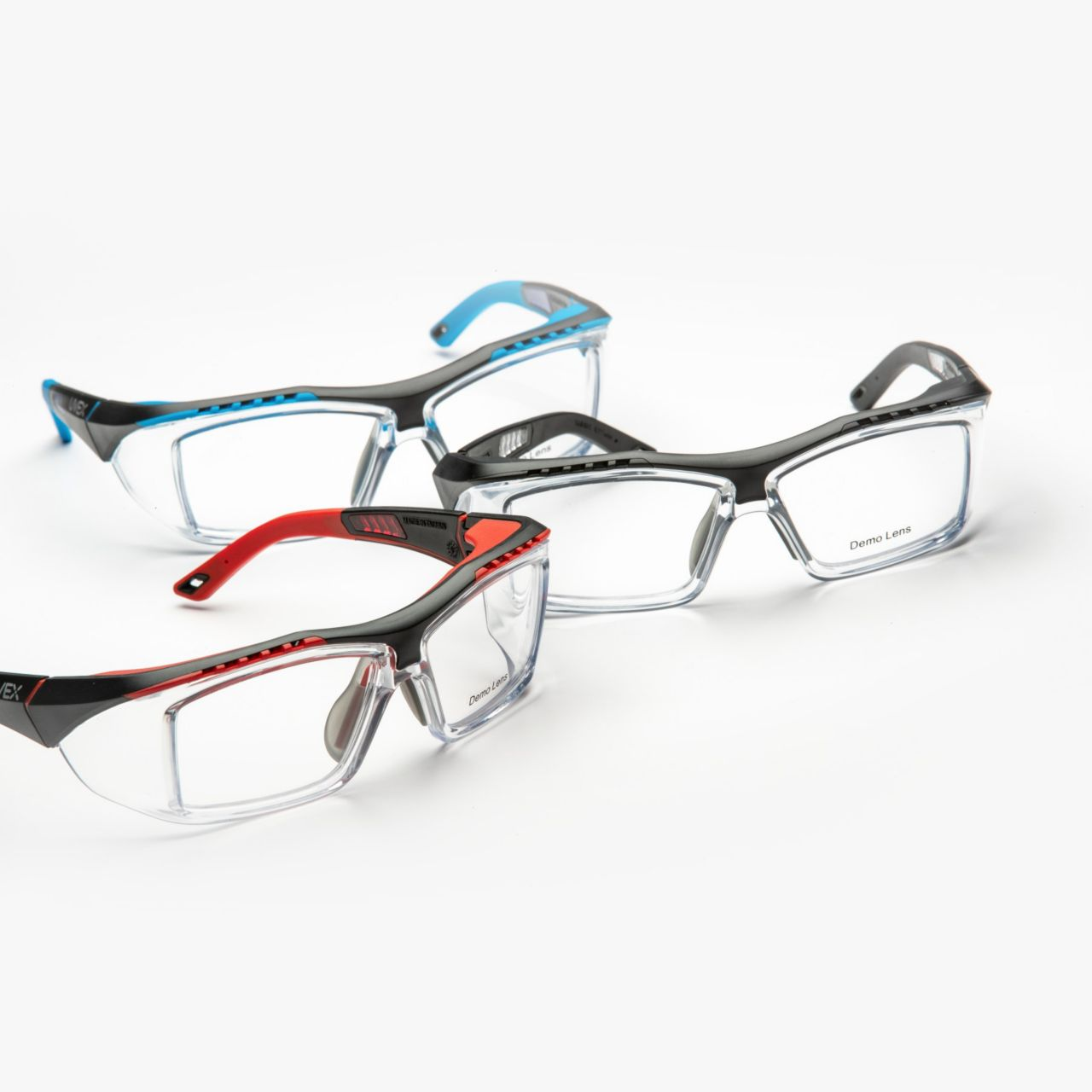 Honeywell Uvex Avatar® RX Safety Eyewear