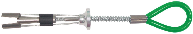 Miller Grip™ Anchorage Connector_2
