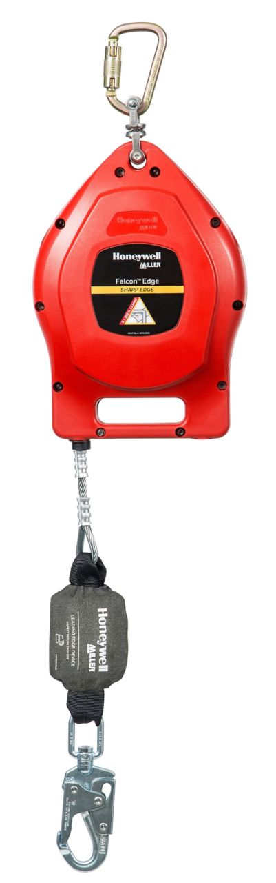 Miller® Falcon™ Edge Self-Retracting Lifelines_2