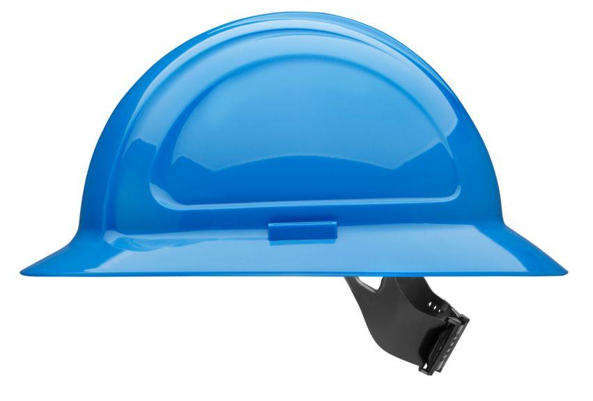 N20070000_N20 North Zone Sky Blue Pinlock Hard Hat